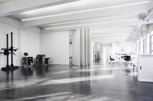 Studio Meuthen