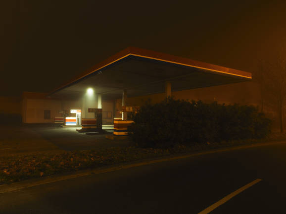Markus Meuthen Caesar+Cleo Caesar Cleo Photography Fotografie Cars Automotive Stills Art Kunst Art
